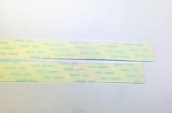 ウレタン製 テープ